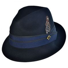 Hats and Caps - Village Hat Shop - Best Selection Online 65e941862a4