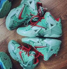 pretty nice 31c05 5e01f 8 Best lebron 11 forging iron images   Lebron 11, Nike lebron, Slippers