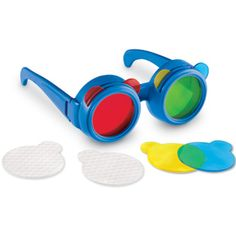 color mixing glasses.jpg (315×315)