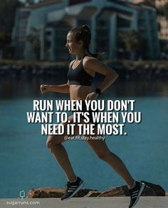 we have now fresh courses and videos published - before and after, workout at home & workout before and after - Do it! Motivation Pictures, Sport Motivation, Fitness Motivation Quotes, Workout Motivation, Fitness Goals, Health Fitness, Fitness Quotes Women, Workout Quotes, Running Workouts