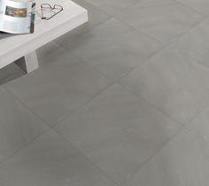 Roca Tile Stratos Atmosphere Floor Part Of The Spain Quick