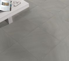 ROCA Tile – Stratos Atmosphere | Floor Tile, Part of the Tile of Spain Quick Ship Collection tileofspainusa.com