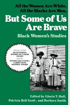 Download pdf books rereading america pdf epub mobi by gary but some of us are brave all the women are white all the blacks fandeluxe Image collections