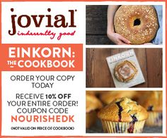 Sourdough Einkorn Pizza Crust Recipe — Nourished Kitchen
