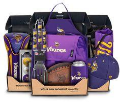18 Best Minnesota Vikings Gift Ideas images in 2019 | Minnesota