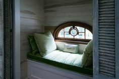 hideaway nooks | Some of my other (compulsory) tumblrs: