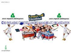 Oyun Makineleri Kiralama Fiyatları İstanbul Oyun Makinesi Fiyatı   İletişim : 0212 565 10 17 & 0537 718 07 47    www.atcoyunmakineleri.com
