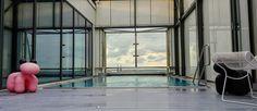 Rooftop Pool Rooftop Pool, Award Winner, Helsinki, 5 Star Hotels, Windows, Ramen, Window