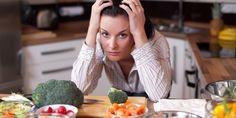 Sağlıklı zayıflamak ve ideal kiloda olmak istiyorsanız bunları sakın yapmayın! #diyet #hataları #sağlık #zayıflamak