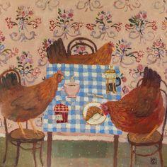 Vanessa Cooper   Brian Sinfield Art Gallery