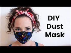 masque medical lavable supreme