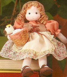 Cinderella Doll   Sundays Child Sundays Child, Cinderella Doll, Green Trees, Musicals, Flower Girl Dresses, Teddy Bear, Dolls, Wedding Dresses, Children