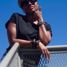 Sneak peek of tomorrow's post on Southernmaze.com. #fashion #tamranicole #southernmaze #beaMAZEing #style