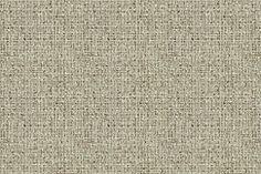 Tweedy - Robert Allen Fabrics Major Brown