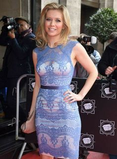Countdown's Rachel Riley sparks pregnancy rumours after she posts THIS sweet snap Rachel Riley Countdown, Rachel Riley Legs, Sexy Outfits, Sexy Dresses, Racheal Riley, Young Marilyn Monroe, Tv Girls, Anna, Tv Presenters