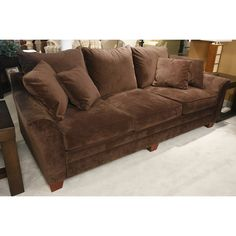 $699 Posen Sofa- Bernie and Phyls
