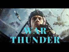 Descargar war thunder  juego gratuito para pc full