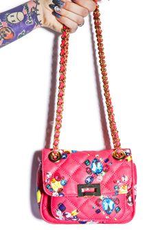 PinkyP's Guide to KAWAII : Pretty Pink Bags for Kawaii Girls and Sweet Lolita...