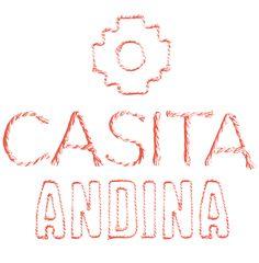 Casita Andina - Peruvian picanteria in the heart of Soho, London