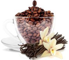 Cafeaua aromatizata, un deliciu la indemana oricui!