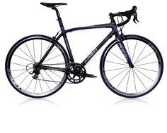 Bicicleta Krbo XR2 Bicicleta carretera https://www.facebook.com/KRBObike