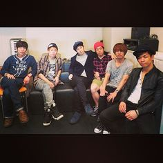 all time favorite band J Pop Bands, Gorgeous Men, All About Time, World, Instagram, The World