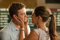 Friends with Benefits - Amizade Colorida