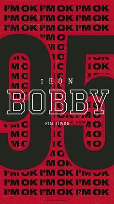 Kim Jinhwan, Hanbin, Bobby Kpop, Jay Song, Ikon Wallpaper, Big Love, A Team, Songs, Iphone Wallpapers