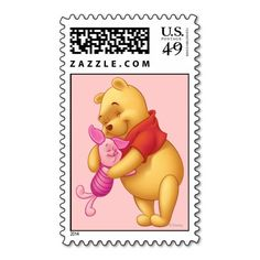 >>>Hello          	Pooh & Friends 2 Stamps           	Pooh & Friends 2 Stamps you will get best price offer lowest prices or diccount couponeHow to          	Pooh & Friends 2 Stamps Here a great deal...Cleck Hot Deals >>> http://www.zazzle.com/pooh_friends_2_stamps-172233962001342598?rf=238627982471231924&zbar=1&tc=terrest