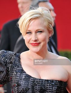 actress-patricia-arquette-arrives-at-the-61st-primetime-emmy-awards