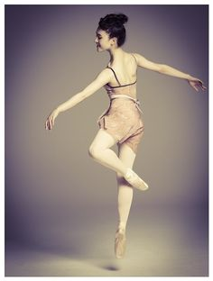 """Ballet wear """"marty.""""  To the direction which wants to enjoy a joke."""