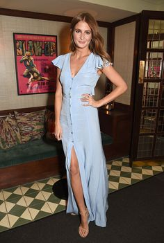 How To Get Flawless Skin With Millie Mackintosh - Beauty Chat On The Elgin Avenue
