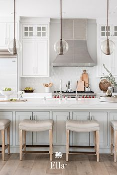 78 best countertops images kitchen design kitchen ideas kitchen rh pinterest com