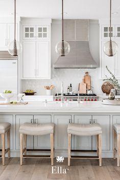 78 best countertops images kitchen design kitchen ideas kitchen rh pinterest com