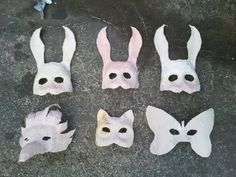 Bioshock Splicer masks!!!!!!!!!!!!!!!!!!!!!!!!!!!!!!!!!!!!!!!!!!!!!!!!!!!!!!!!!!!!!!!!!!!!!!!!!!!!!!!!!!!!!!!!!!!!!!!!!