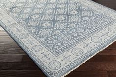 CPP-5010 - Surya | Rugs, Pillows, Wall Decor, Lighting, Accent Furniture, Throws, Bedding  http://proper-home.myshopify.com/products/bowen