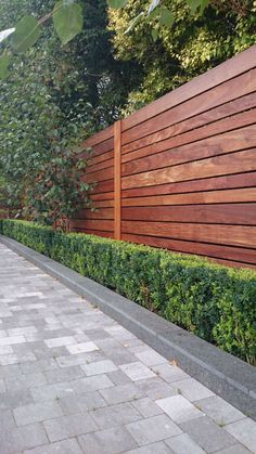 27 Super Cool Backyard Garden Ideas modern fence styles full image for contemporary garden fence designs hardwood fence modern fence backyard gardens and modern metal fence ideas