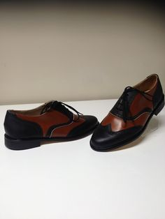 Boardwalk Empire shoes at Ebay