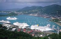 st. thomas usvi, This was one of my favorite stops when we took the Carribean Cruise