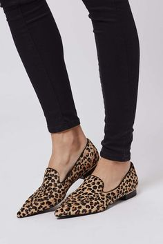 converse breakpoint ox leopard