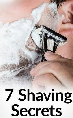 7-shaving-secrets--tall