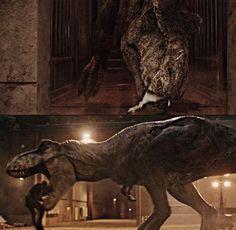 Jurassic Park Series, Jurassic Park 1993, Jurassic World Dinosaurs, Jurassic World Fallen Kingdom, Jurassic Park World, Godzilla, J Park, Big Cats Art, World Movies