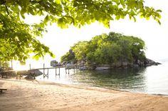 Mumbo Island: Mumbo Island images, a selection Kayaking, The Selection, Photo Galleries, Africa, Island, Spaces, Gallery, Image, Block Island