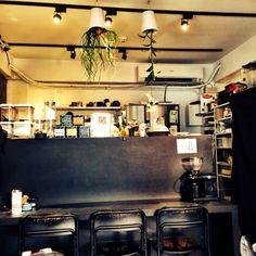 61 Note Shop & Tea in 台北市