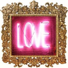 Love it up today. Because, love? It's everything. . #Love #Friday #TGIF #Weekend #LoveItUp