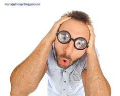 Zależność między szczęściem a ślepotą  http://martajasinskapl.blogspot.com.es/2012/10/zwiazek-miedzy-szczesciem-slepota.html?view=magazine