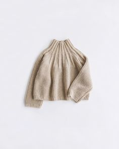 Fashion Diy Ideas Jumpers Ideas For 2019 Knitting Stitches, Hand Knitting, Knitting Patterns, Diy Fashion, Trendy Fashion, Knitwear Fashion, How To Purl Knit, Knit Crochet, How To Wear