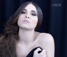 www.estetica.it | Credits Hair: Giusy D'Onghia @Kultò Hair Academy