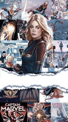 This is my fight song Ms Marvel Captain Marvel, Marvel Comics, Captain Marvel Carol Danvers, Marvel Logo, Marvel Heroes, Marvel Avengers, Marvel Women, Marvel Girls, Ms Marvel Kamala Khan