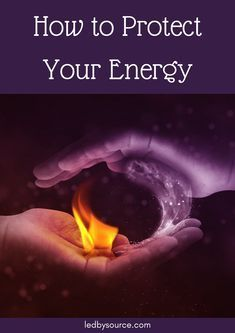 Energy Healing Spirituality, Spiritual Enlightenment, Spiritual Awakening, Spiritual Guidance, Chakra Meditation, Chakra Healing, Deep Meditation, Meditation Music, Healing Crystals